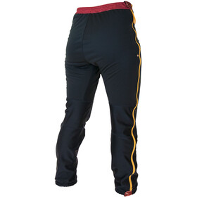 Sweare Hybrid Pants Women grey bruce